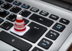 Consultoría LOPD / Reglamento General de Protección de Datos